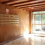 appartamento-vendita-roma-prenestina-ad-serenissima-1023-DSC_0542