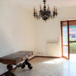appartamento-vendita-roma-prenestina-ad-serenissima-1023-DSC_0544