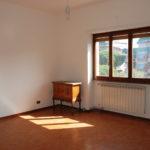 appartamento-vendita-roma-prenestina-ad-serenissima-1023-DSC_0547