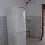 appartamento-vendita-roma-prenestina-ad-serenissima-1023-DSC_0550
