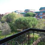 appartamento-vendita-roma-prenestina-ad-serenissima-1023-DSC_0552