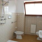appartamento-vendita-roma-prenestina-ad-serenissima-1023-DSC_0553