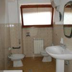 appartamento-vendita-roma-prenestina-ad-serenissima-1023-DSC_0556