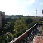 appartamento-vendita-roma-prenestina-ad-serenissima-1023-DSC_0557