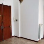 appartamento-vendita-roma-prenestina-ad-serenissima-1023-DSC_0559