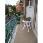 appartamento-affitto-roma-aventino-nerini-1034-nerini