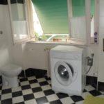 appartamento-affitto-roma-aventino-nerini-1034-nerini5