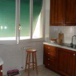 appartamento-affitto-roma-aventino-nerini-1034-nerini8