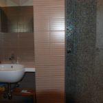 appartamento-affitto-roma-camilluccia-1030-image-1