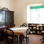 appartamento-vendita-roma-ardeatina-tor-marancia-1032-DSC_0001