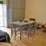 appartamento-vendita-roma-ardeatina-tor-marancia-1032-DSC_0003