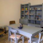 appartamento-vendita-roma-ardeatina-tor-marancia-1032-DSC_0004