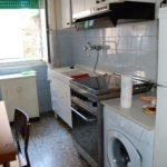 appartamento-vendita-roma-ardeatina-tor-marancia-1032-DSC_0007