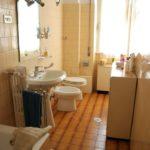 appartamento-vendita-roma-ardeatina-tor-marancia-1032-DSC_0012