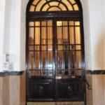 appartamento-vendita-roma-esquilino-emanuele-filiberto-1037-DSC_0734