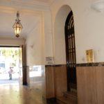 appartamento-vendita-roma-esquilino-emanuele-filiberto-1037-DSC_0735