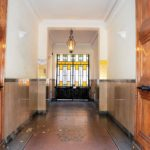 appartamento-vendita-roma-esquilino-emanuele-filiberto-1037-DSC_0738