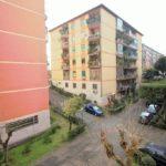 appartamento-vendita-roma-marconi-pincherle-1035-pincherle11