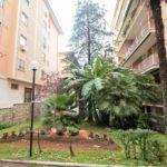 appartamento-vendita-roma-marconi-pincherle-1035-pincherle12