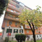 appartamento-vendita-roma-marconi-pincherle-1035-pincherle13