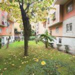 appartamento-vendita-roma-marconi-pincherle-1035-pincherle14
