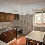 appartamento-vendita-roma-marconi-pincherle-1035-pincherle7