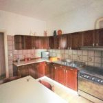 appartamento-vendita-roma-marconi-pincherle-1035-pincherle8