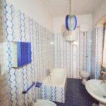 appartamento-vendita-roma-marconi-pincherle-1035-pincherle9