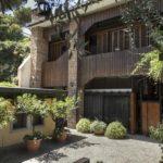 villa-affitto-roma-aventino-1038-fauno18