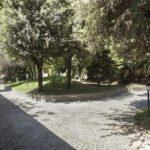 villa-affitto-roma-aventino-1038-fauno20