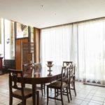 villa-affitto-roma-aventino-1038-fauno6