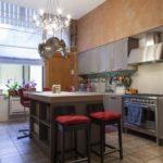 villa-affitto-roma-aventino-1038-fauno8