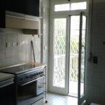 appartamento-affitto-roma-ardeatino-1041-leonori6