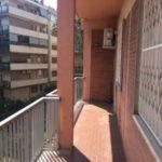 appartamento-affitto-roma-ardeatino-1041-leonori9