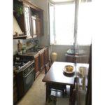appartamento-vendita-roma-testaccio-bodoni-1039-bodoni2