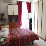 appartamento-vendita-roma-testaccio-bodoni-1039-bodoni6