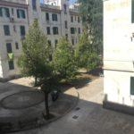 appartamento-vendita-roma-testaccio-bodoni-1039-bodoni7