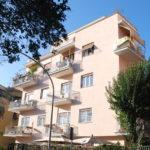 appartamento-affitto-roma-camilluccia-1030-DSC_0787