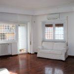 appartamento-affitto-roma-camilluccia-1030-DSC_0792