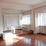appartamento-affitto-roma-camilluccia-1030-DSC_0800