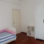 appartamento-affitto-roma-camilluccia-1030-DSC_0802