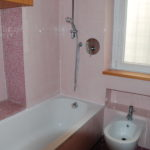 appartamento-affitto-roma-camilluccia-1030-DSC_0806
