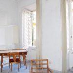 appartamento-vendita-roma-esquilino-emanuele-filiberto-1037-image-1