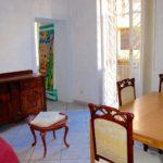 appartamento-vendita-roma-esquilino-emanuele-filiberto-1037-image