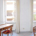 appartamento-vendita-roma-esquilino-emanuele-filiberto-1037-image-2