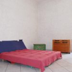 appartamento-vendita-roma-esquilino-emanuele-filiberto-1037-image-3