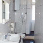 appartamento-vendita-roma-esquilino-emanuele-filiberto-1037-image-4
