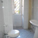 appartamento-vendita-roma-esquilino-emanuele-filiberto-1037-image-5