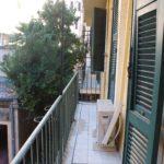 appartamento-vendita-roma-esquilino-emanuele-filiberto-1037-image-6