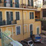 appartamento-vendita-roma-esquilino-emanuele-filiberto-1037-image-7